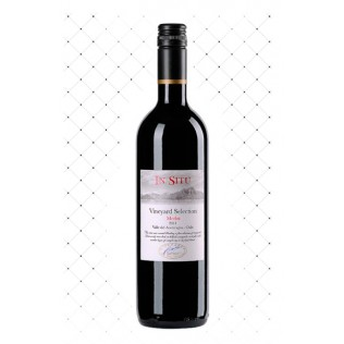 VINHO CHIL. IN SITU VINEYARD SELECTION RESERVA MERLOT 750ML