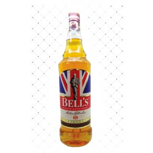 WHISKY ESC. BELL S ORIGINAL 700ML