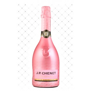 ESPUMANTE FRANC. J.P. CHENET ICE ROSÉ EDITION 200ML