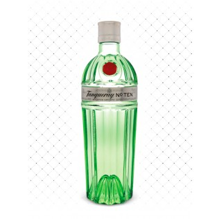 GIN TANQUERAY TEN 750ML g