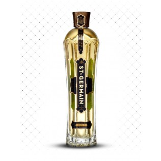LICOR FRANC. ST. GERMAIN 750ML  g