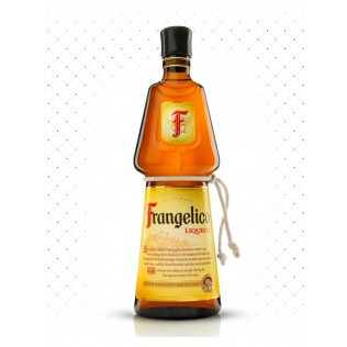 LICOR FRANGELICO LIQUOR 700ML g
