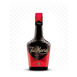 LICOR ITAL TIA MARIA 700ML g
