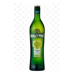 VERMUTH FRANC. NOILLY PRAT 750ML g