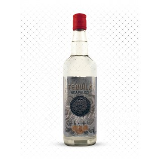 TEQUILA ACAPULCO SILVER 700ML g