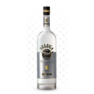 VODKA FRANC. GREY GOOSE PERA 750ML g
