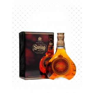 WHISKY J.W. SWING 750ML  g