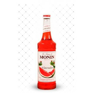 XAROPE MONIN MELANCIA 700ML